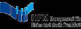 Management für Hafen und Markt Frankfurt