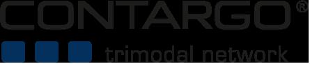 Contargo GmbH & Co. KG