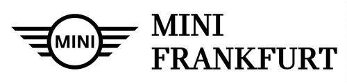 MINI Frankfurt